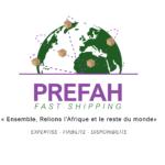 Logo---fret---PFS--fond-blanc